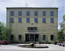Eastmaninstitutet